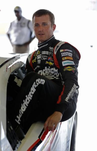 20 best racing reads images on pinterest nascar racing racing find this pin and more on by racerchick4 fandeluxe Epub