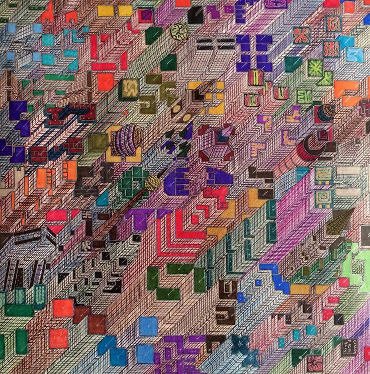Mamadou Ciss�, - Google Search | Art | Pinterest