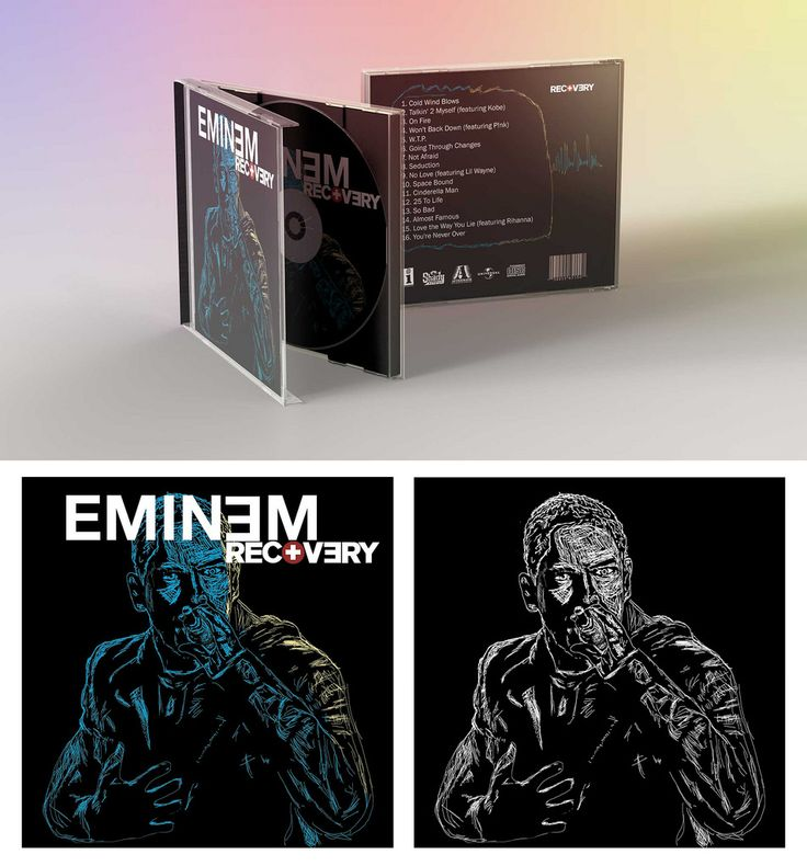 "https://flic.kr/p/BeKH8k | Propuesta recovery cover | Propuesta de empaque, para el compact disc ""Recovery"" del rapero Eminem.  shop :::: society6.com/crazfcadavid  follow me :  tumblr ::::   crazilustrador.tumblr.com  instagram :::: instagram.com/crazilustrador   #crazilustrador #illustrationdesign #illustrator #illustrators #designer #design #eminem #cover #hiphop #rap #crazy #alternative #illustration #draw #ilustración #ilustrador #music"