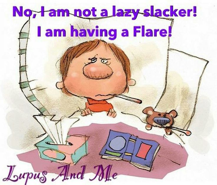 Pin by Monique Ravega on Living With LUPUS (SLE, RA