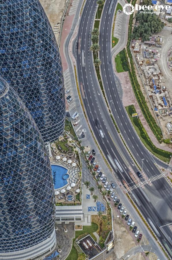 Dubai 534 best Dubai images on Pinterest