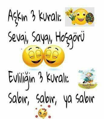 Yaa sabir