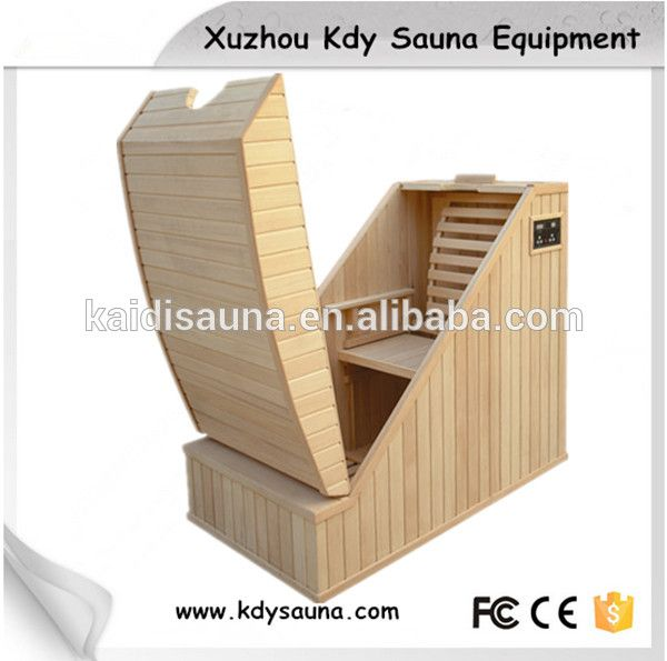 2014 wholesale health care dry mini portable far infrared. Black Bedroom Furniture Sets. Home Design Ideas
