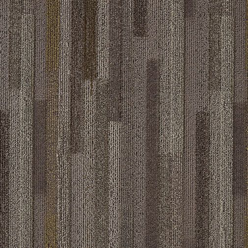 Milliken Carpets And Rugs Bing Images