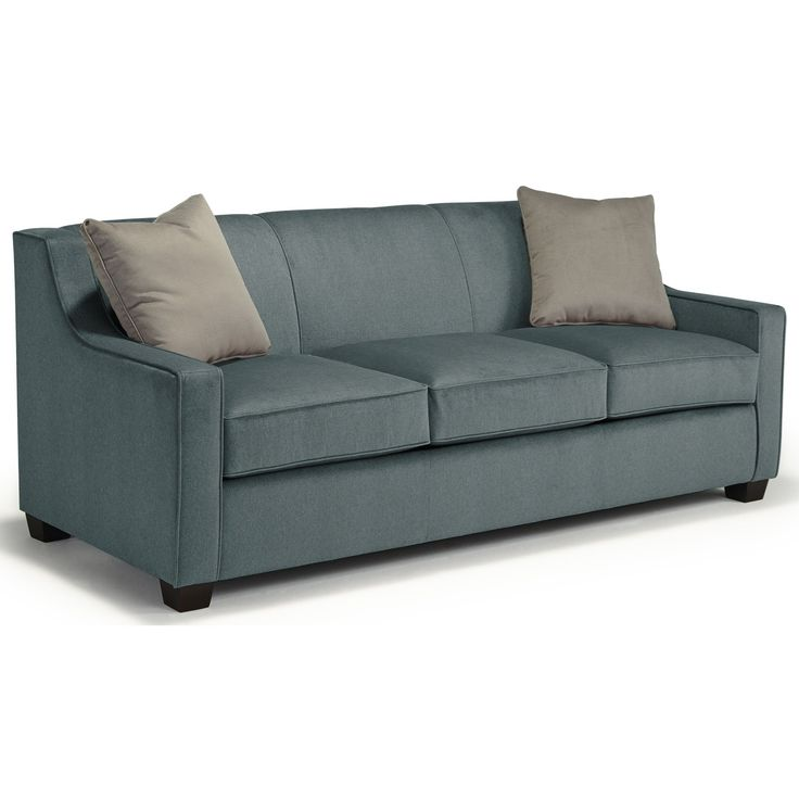 25 Best Ideas About Clean Fabric Couch On Pinterest