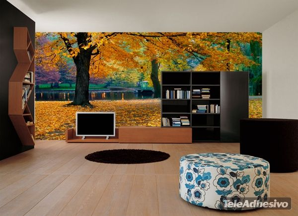 76 best images about fotomurales on pinterest land 39 s end wall murals bedroom and summer landscape - Fotomurales national geographic ...