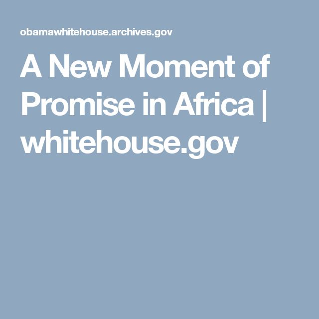 Best  Whitehouse Gov Ideas On   Petitions Whitehouse