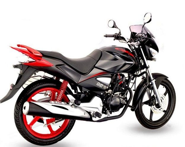 Bike Battery Hero Old Cbz Xtreme Bike Prices Honda New Model