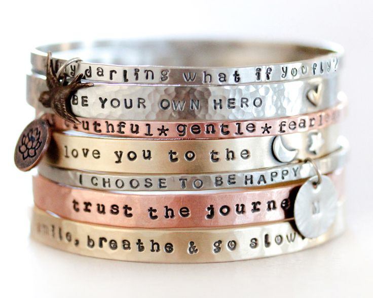 25+ unique Graduation gifts for her ideas on Pinterest | Gifts for ...