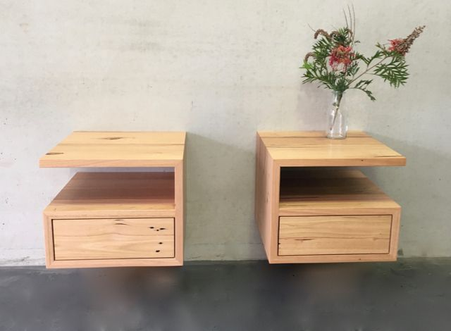 Furniture With Images Bedroom Night Stands