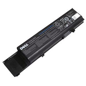 DELL Vostro 3700 用バッテリー・充電池  低価格、高品質パソコンバッテリー、ACアダプター、ノートブックバッテリー専門店 ,2 年保証!真新しい! 容 量:5200mAh 重  量 : 330g 電  圧 : 11.1V カラー :Black サイズ : 255.60 x 57.80 mm x 20.80 mm http://www.goo-shopping.com/dell-vostro-3700.html