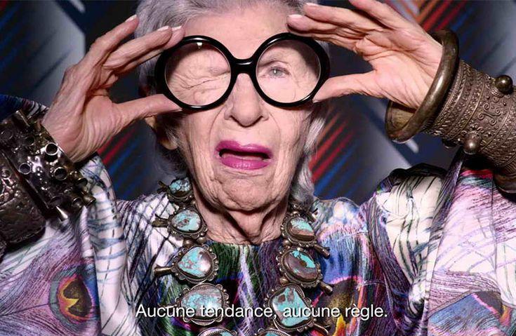 C'est la fête des grands-mères ! Qu'elle soit Supermamy, Mamie gâteaux ou bien stylish comme Iris, à l'hôtel La Pérouse à Nantes, on ne les oublie pas et on leur envoie un petit mot ! http://www.hotel-laperouse.fr/actualites-nantes/289-fete-grands-meres.html