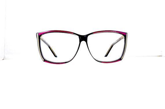17 mejores ideas sobre gafas mujer en pinterest gafas de for Gafas de piscina graduadas