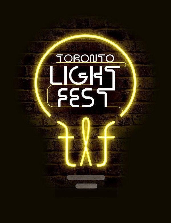 Toronto Light Festival