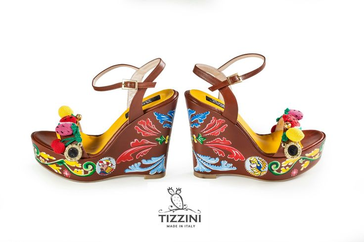 #tizzini #tizzinishoes