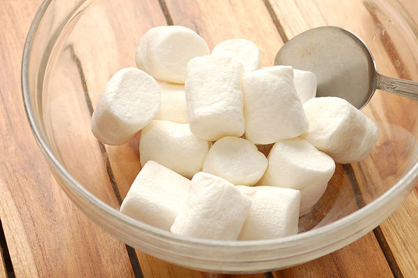 Make Fondant from Marshmallows - wikiHow