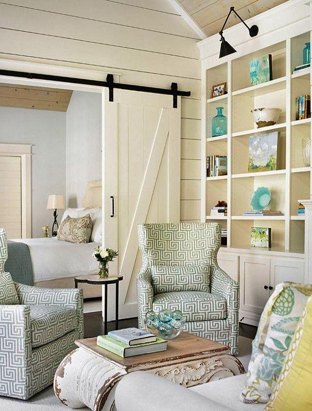 Coastal Cottage Exterior Palm Beach Interior Design Firms