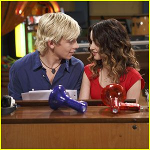 Disney Channel renews Austin & Ally for third season
