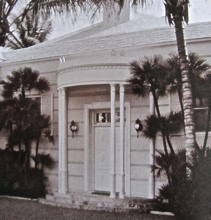1930u0027s Deco Palm Beach 417 best art