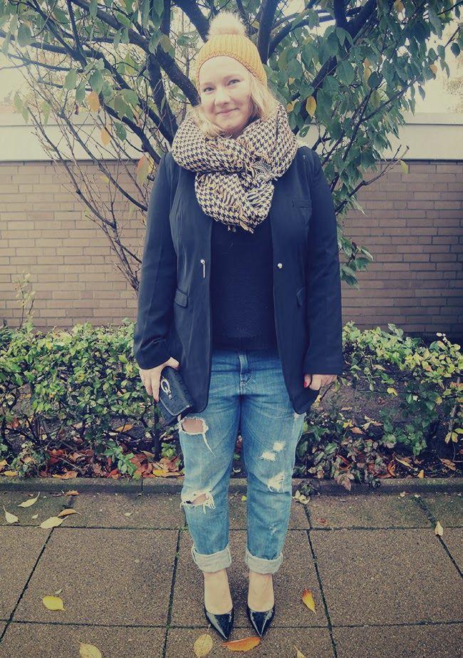29 best boyfriend jeans images on pinterest - Pimkie boyfriend jeans ...