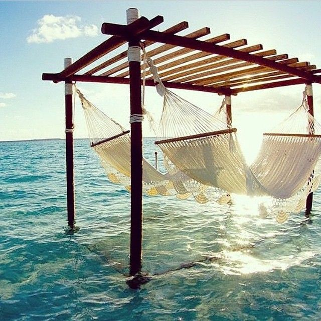 """Meet me here, babe!"" #JGtakemeaway #ocean #retreat #amazing #romantic…"