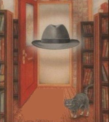 Jack, is that you?: Mcclure Haunted, Cozy Mystery, Haunted Bookshop, Books Worth, Mystery Books, Mcclurehaunt Bookshop, Alice Kimberly, Bookshop Mystery, Bookshop Series