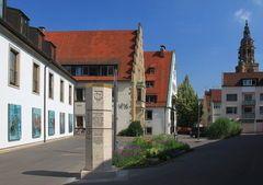 Käthchenstadt Heilbronn