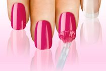 Nail Care Made Easy : Learn more about how you can get strong and beautiful nails.