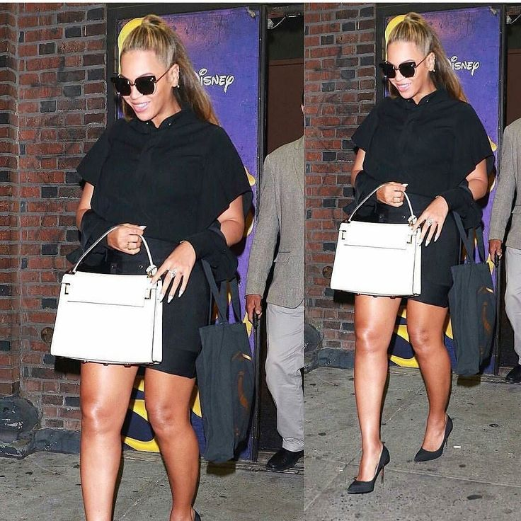 #CelebrityStyle  #Beyonce @beyonce #beauty #style #chic #glam #haute #couture #design #luxury #lifestyle #prive #moda #instafashion #Instastyle #instabeauty #instaglam #fashionista #instalike #streetstyle #fashion #photo #ootd #model #blogger #photography #handbag