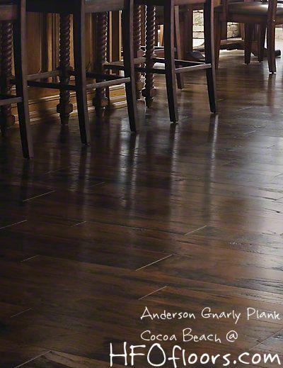 253 Best Images About Dark Floors On Pinterest Nylon