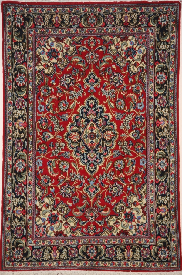 Designs Of Carpets 31 best carpet design around the world images on pinterest