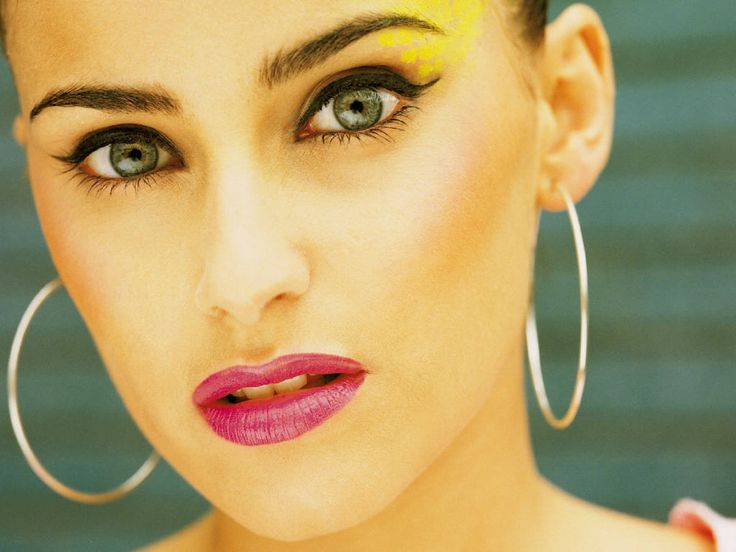 nelly | Nelly Furtado Wallpaper