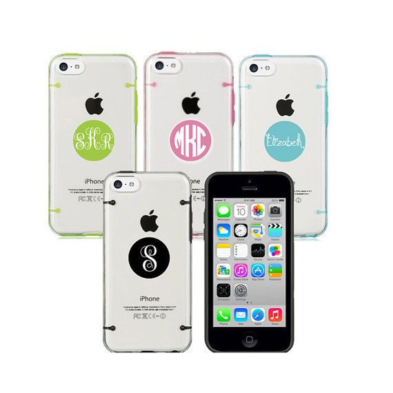 personalized iphone cases 7 best personalized custom name iphone images on 3116