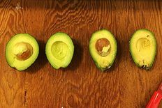 5 Methods for Keeping Your Avocados Fresher Longer