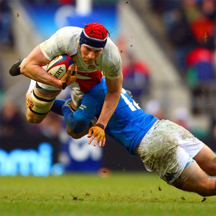 #Frasi sui #maschi http://aforismi.meglio.it/frasi-maschi.htm  Un ricco elenco di frasi e citazioni sui maschi sarà particolarmente gradito sia agli uomini, che vi vedranno proiettate le proprie qualità, sia alle donne, che invece noteranno difetti e vizi del cosiddetto sesso forte.  #rugby #sport