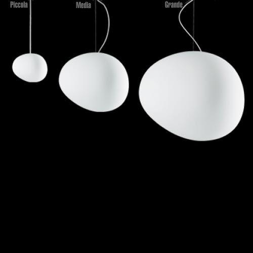 Gregg Suspension, Gregg Suspension Light & Foscarini Lights | YLighting