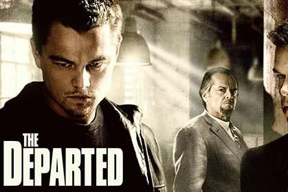 "The top ten Irish mobster movies - VIDEOS From ""The Boondock Saints"" to ""The Departed"" a look at the best of Irish gangster movies By IrishCentral Staff Writers, Published Saturday, November 9, 2013, 9:50 AM Updated Saturday, November 9, 2013, 10:11 AM  Read more: http://www.irishcentral.com/ent/IrishCentrals-top-ten-Irish-mob-movies---SEE-VIDEOS-116219354.html#ixzz2kk0PrXYo Follow us: @IrishCentral on Twitter 