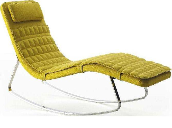 Les  Meilleures Images Du Tableau Chaise Longue Salon Sur