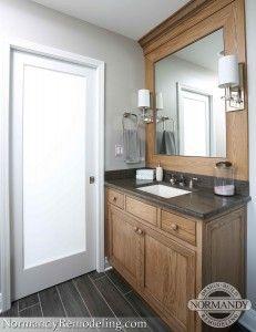 Best Bathroom Ideas Images On Pinterest Bathroom Ideas - Bathroom stall privacy strip for bathroom decor ideas