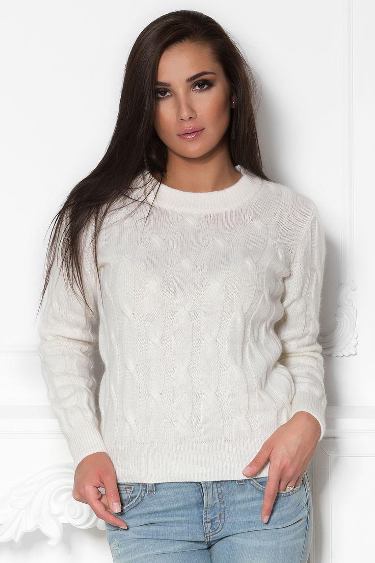 sweater 1510   maisonangelann