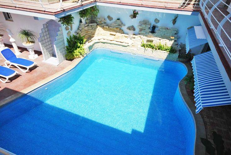 Casa Flora Vacation Villa in Havana   Rooms   Cuba Stay