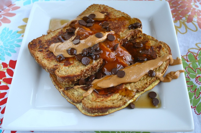... french toast fluffy french toast french toast protein shake recipes