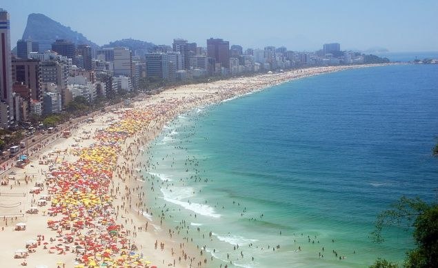 Photos To Go Or Not To Go 2014 Beautiful Places To Visit And Rio De Janeiro Brazil