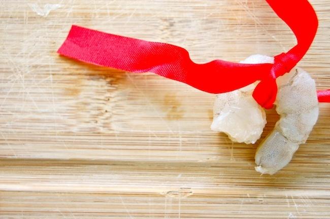 Escoger buenos mariscos tiene su chiste y compartiremos contigo información general acerca del camarón y algunos tips para que no vuelvas a llevarte camarones malos a tu casa.