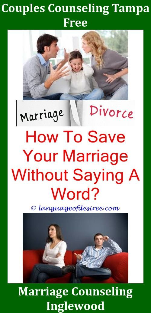 Can my marriage be saved quiz