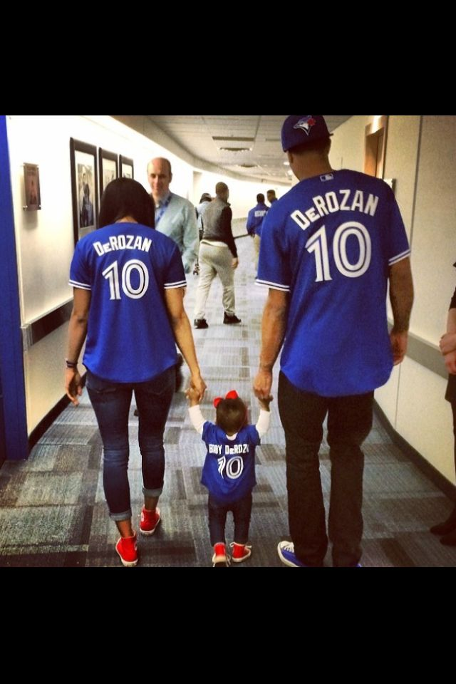 I want this so badly one day! #MatchingFamily