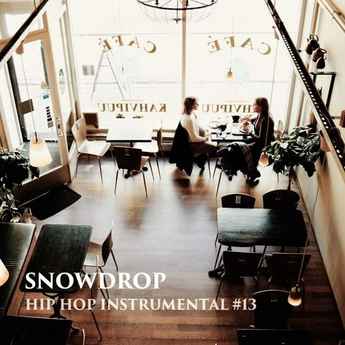 """Hip Hop Instrumental #13 """" Not Just Jazz """" (Free Download)  #Rap #Music  Join us and SUBMIT your Music  https://playthemove.com/SignUp"""