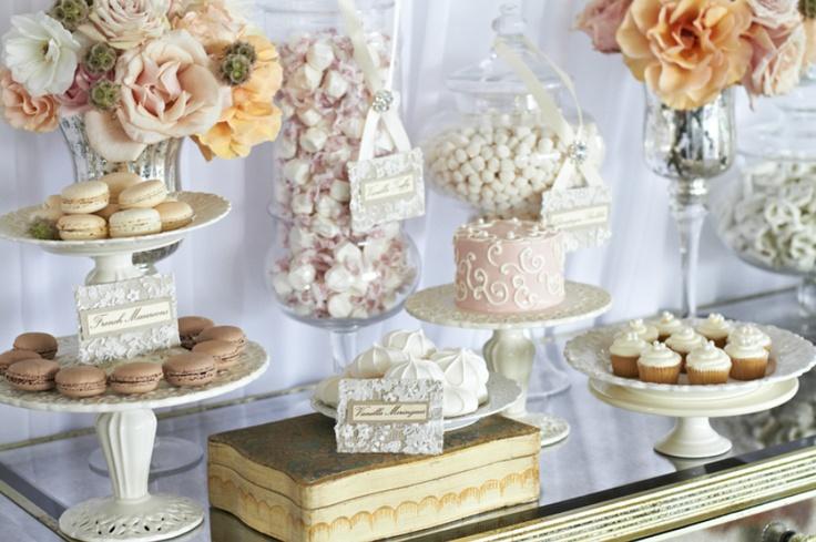 confettata+macaroons+cupcakes