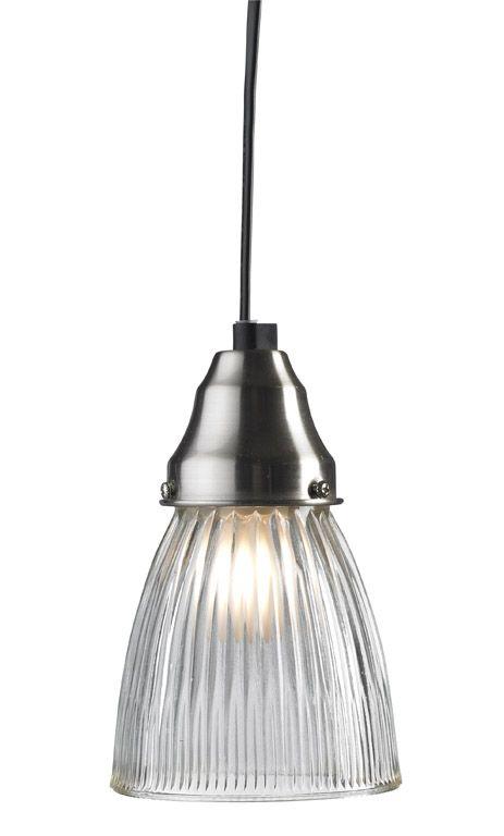 Lampa wisząca ASNEN 104332 MARK SLOJD