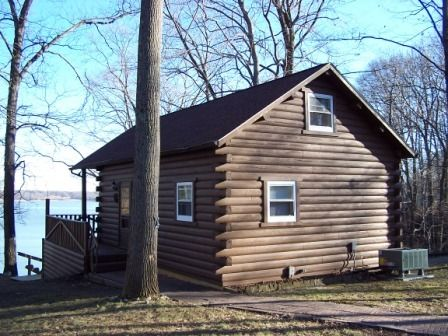 41 best indiana lake house vacation rentals images on